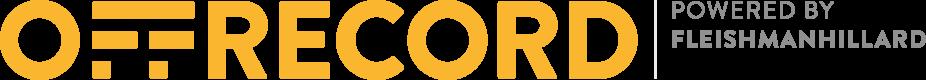 Offrecord